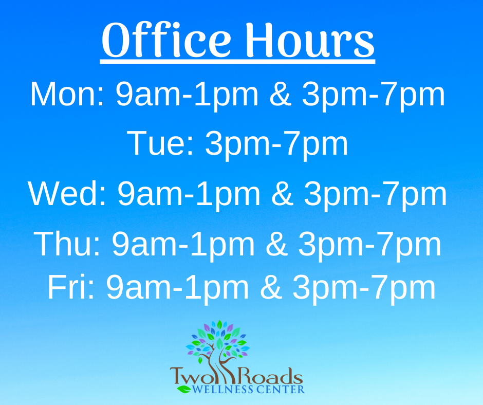 Office Hours 3  1